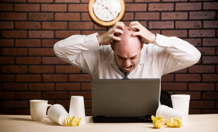 image-frustrated-office-worker-440x270